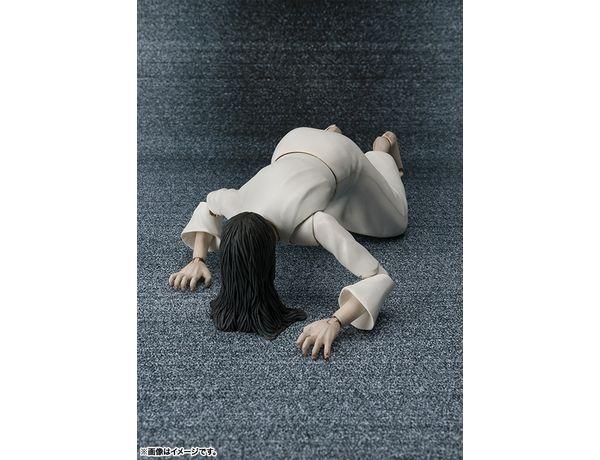 山村貞子の画像 p1_12