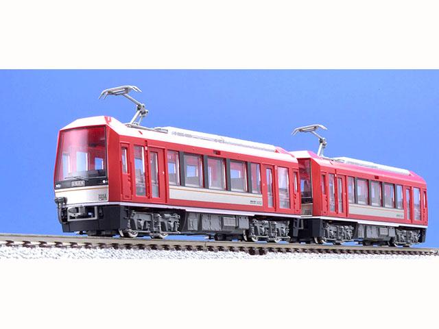 トミックス 92198 箱根登山鉄道 3000形セット (2両)*