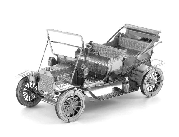 フォード・モデルTの画像 p1_19