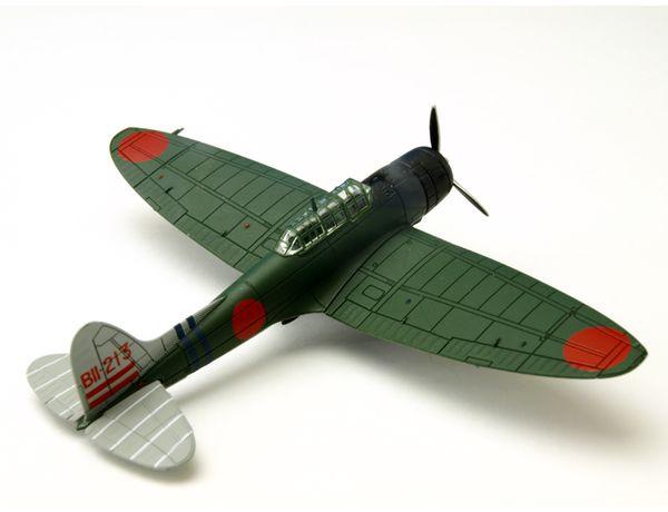 九九式艦上爆撃機の画像 p1_16
