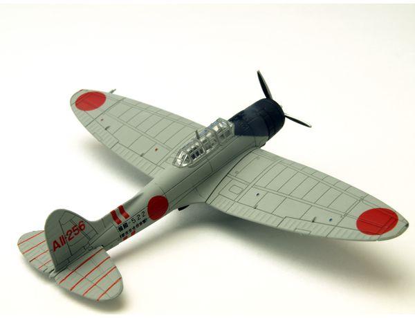 九九式艦上爆撃機の画像 p1_17