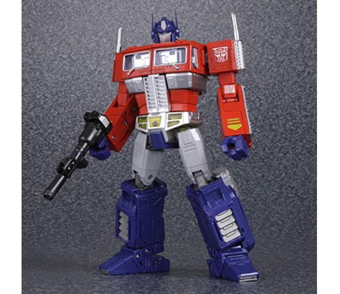 戦え!超ロボット生命体トランスフォーマーの画像 p1_34