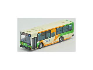 TOMYTEC 250265 全国バスコレクション<JB001>東京都交通局