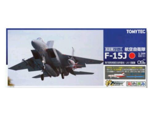 F 15J (航空機)の画像 p1_8
