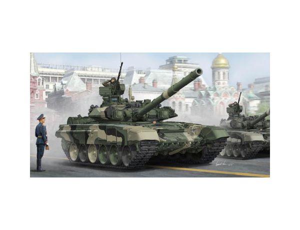 主力戦車の画像 p1_17